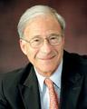 David Kupfer