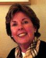 Toni Macpherson